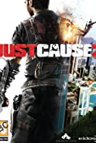 Image of Just Cause 2