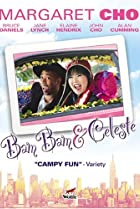Image of Bam Bam and Celeste