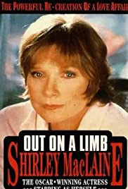 Out on a Limb Poster - TV Show Forum, Cast, Reviews