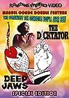 The Dicktator