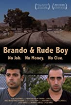 Primary image for Brando and Rude Boy