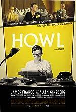 Howl(2010)