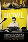 Sundance Video Review: Howl (And The Story of How We Scored Tickets)