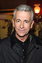 Image of James Naughton
