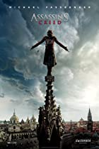 Image of Assassin's Creed