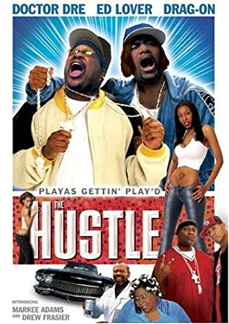 The Hustle (2003)