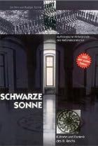 Image of Schwarze Sonne