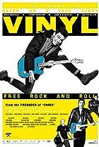 Image of Vinyl