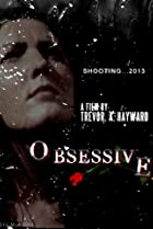 Image of Obsessive