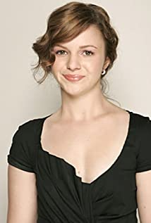 Amber Tamblyn Picture
