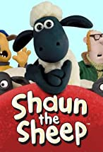 Primary image for Shaun the Sheep