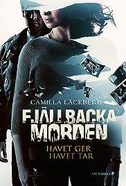 Fjällbackamorden: Havet ger, havet tar(2013) Poster - Movie Forum, Cast, Reviews