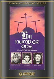 Hill Number One: A Story of Faith and Inspiration Poster