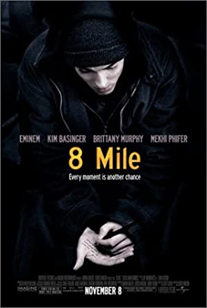 Watch 8 Mile 2002