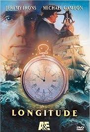 Longitude(2000) Poster - Movie Forum, Cast, Reviews