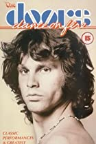 Image of The Doors: Dance on Fire