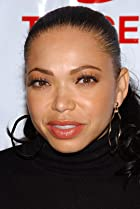 Mixed Multiracial Eclectic Amp Exotic Race Celebrities