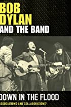 Image of Down in the Flood: Bob Dylan, the Band & the Basement Tapes