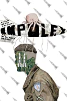 Image of Impolex