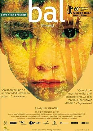 watch Honey full movie 720