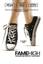 Primary image for Fame High