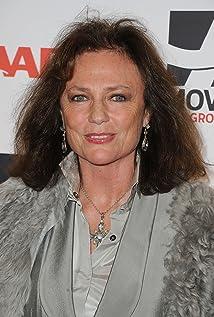 Aktori Jacqueline Bisset