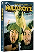 Image of Wildboyz