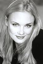 Image of Vanessa Guy