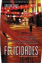 Image of Felicidades