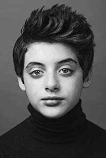 Thomas Barbusca New Picture - Celebrity Forum, News, Rumors, Gossip