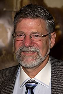 Barrie M. Osborne Picture