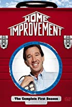 Image of Home Improvement: Pilot