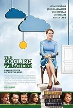 The English Teacher(2013)