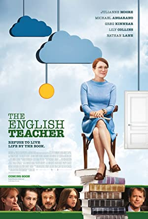 The English Teacher (2013) Download on Vidmate