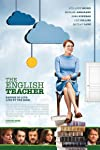 Film Review: 'The English Teacher'