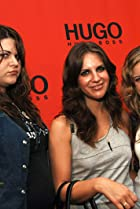 Image of The Donnas