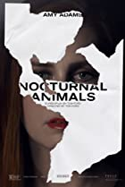 Image of Nocturnal Animals