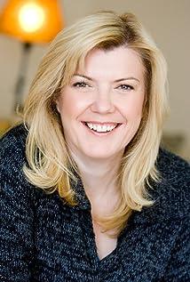 Amanda Jane Talbot Picture