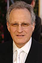 Image of Michael Mann