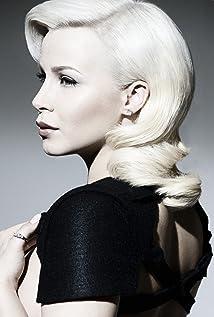 Victoria Koblenko Picture