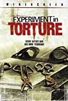 Image of Experiment in Torture