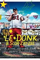 Image of Le Donk & Scor-zay-zee