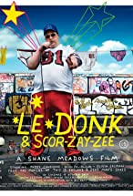 Primary image for Le Donk & Scor-zay-zee