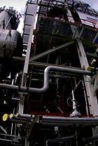 Image of Extreme Engineering: Snohvit Arctic Gas Processing Platform