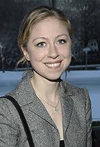 Chelsea Clinton's primary photo