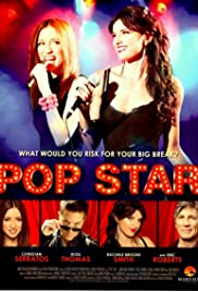 Pop Star (2013) Poster - Movie Forum, Cast, Reviews