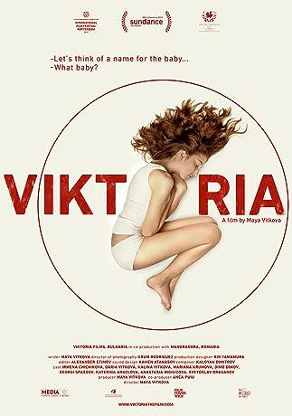 Viktoria (2014)