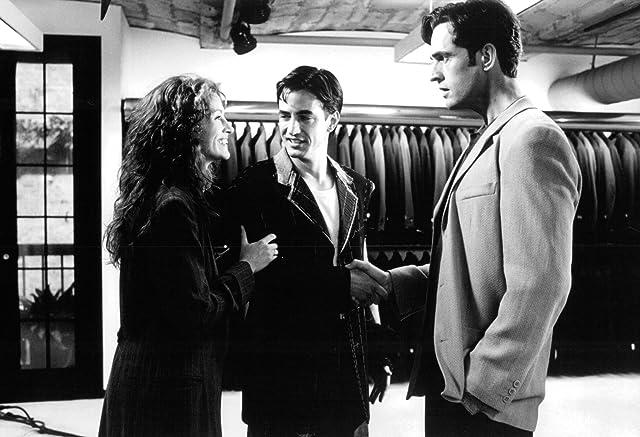 My Best Friends Wedding 1997  Full Cast amp Crew  IMDb