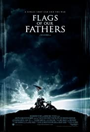 Flags of our Fathers (2006) Poster - Movie Forum, Cast, Reviews