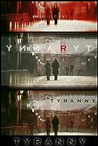 Image of Tyranny